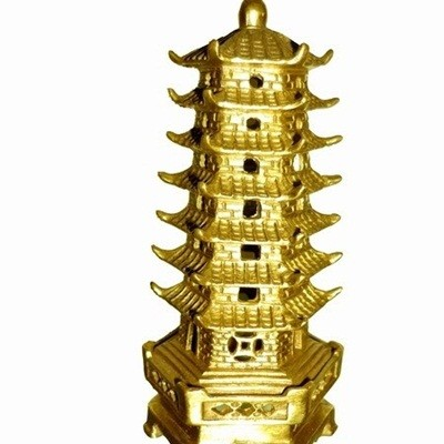 thap-van-xuong1-450x600